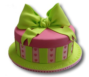 Beginner Cake Decorating Course in Brisbane