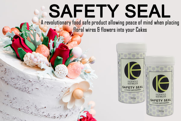 safety seal top