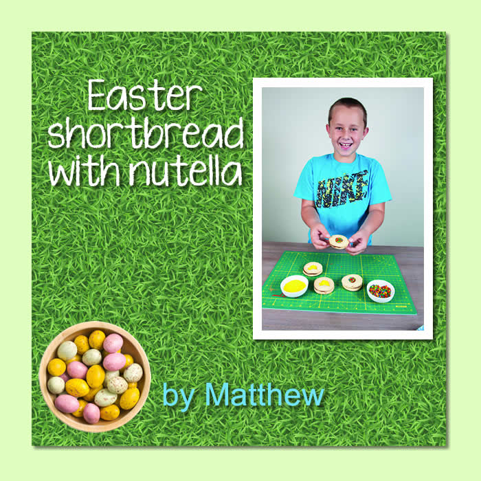 Matts Easter shortbread headerd