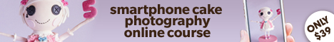 Learn Better Photography with your phone