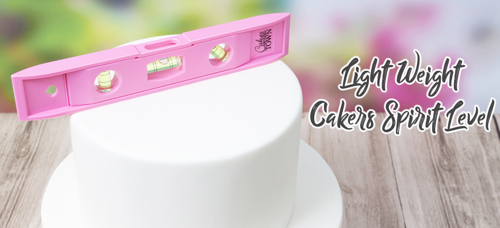 Edible Cake Decorating Supplies Brisbane