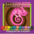Artisan Accents Chocolate Chameleon Colours