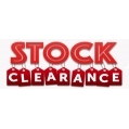 Warehouse Clearance Below Cost