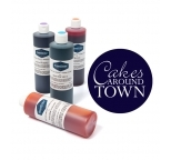 Americolor LARGE Soft Gel Paste 13.5oz (405ml) - NAVY BLUE