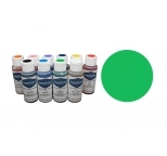 AmeriColor ® Oil Candy Color - GREEN 60ml