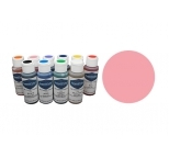 AmeriColor® Oil Candy Color - PINK 60ml