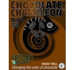 Artisan Accents Chameleon Candy Colour BLACK  (59ml)