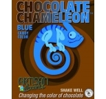 Artisan Accents Chameleon Candy Colour BLUE  (59ml)