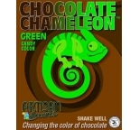 Artisan Accents Chameleon Candy Colour GREEN  (59ml)