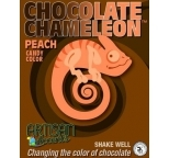 Artisan Accents Chameleon Candy Colour PEACH (59ml)