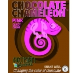 Artisan Accents Chameleon Candy Colour PINK  (59ml)