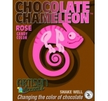 Artisan Accents Chameleon Candy Colour ROSE  (59ml)