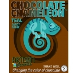 Artisan Accents Chameleon Candy Colour TEAL  (59ml)