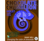 Artisan Accents Chameleon Candy Colour VIOLET  (59ml)