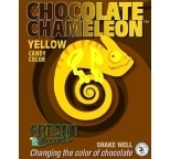 Artisan Accents Chameleon Candy Colour YELLOW (59ml)