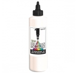 Artisan Accents Dilution Solution 236 ml (8FL OZ)
