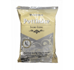 Bakels IVORY Pettinice Fondant 750g - BEST BEFORE
