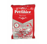 Bakels RED Pettinice Fondant 750g