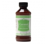 Baking Emulsion - COCONUT Bakery Flavour 118.3mL