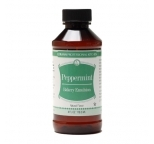 Baking Emulsion - PEPPERMINT Bakery Flavour 118.3mL