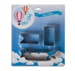 Blue Sky Sugartools Banner Cutters (3)
