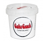 Cake Crack LARGE 200g Pot