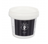 Cake Lace Mix - BLACK 200g - BEST BEFORE