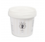 Cake Lace Mix  - WHITE 200g