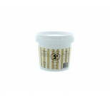 Cake Lace PREMIX - PEARLIZED GOLD 200g