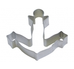 COOKIE CUTTER - Anchor 4.5 X 4.5