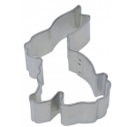 COOKIE CUTTER - Bunny Siting 3.25