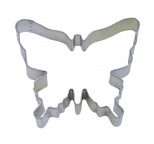 Cookie Cutter- BUTTERFLY 5.25