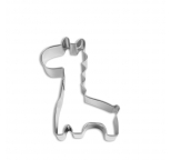 COOKIE CUTTER - Giraffe 2.35