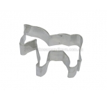 Cookie Cutter - HORSE 3 X 4