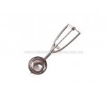 Cookie Dough Scoop 60mm
