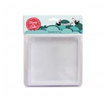 DISPOSABLE INK TRAY - Stamp a Cake - DISCONTINUED