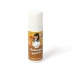 Edible Gold Lustre Spray - 50ml by Solchim of Italy