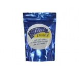 FLEXI PASTE 1kg Bag