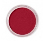 Fractal Color Dust Burgundy - 10 ml
