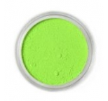 Fractal Color Dust Citrus Green - 10 ml