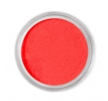 Fractal Color Dust Cocktail Red - 10 ml