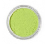 Fractal Color Dust Fresh Green - 10 ml
