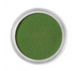 Fractal Color Dust Grass Green - 10 ml