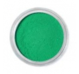 Fractal Color Dust Ivy Green - 10 ml