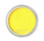 Fractal Color Dust Lemon Yellow - 10 ml