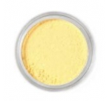 Fractal Color Dust Light Yellow - 10 ml