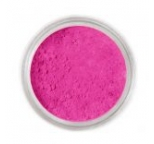 Fractal Color Dust Magenta - 10 ml