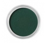 Fractal Color Dust Olive Green - 10 ml