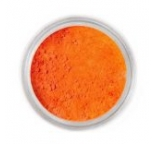 Fractal Color Dust Orange - 10 ml