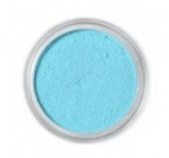 Fractal Color Dust Robin Egg Blue - 10 ml